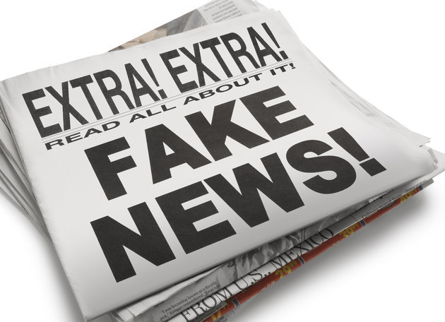 Understand Fake News and Make Better Business Decisions